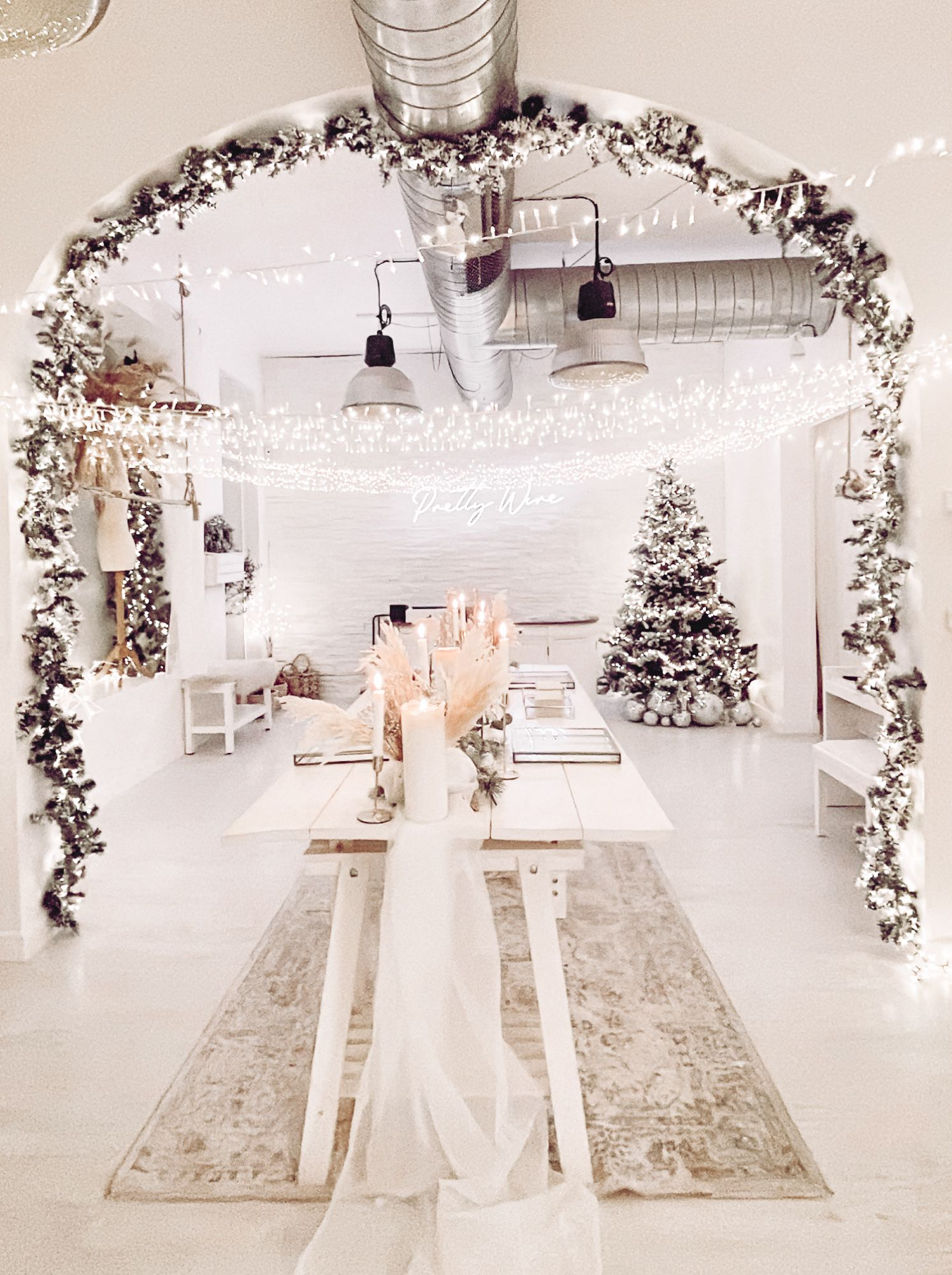 le magasin concept store pretty wire amiens pretty wire. Black Bedroom Furniture Sets. Home Design Ideas